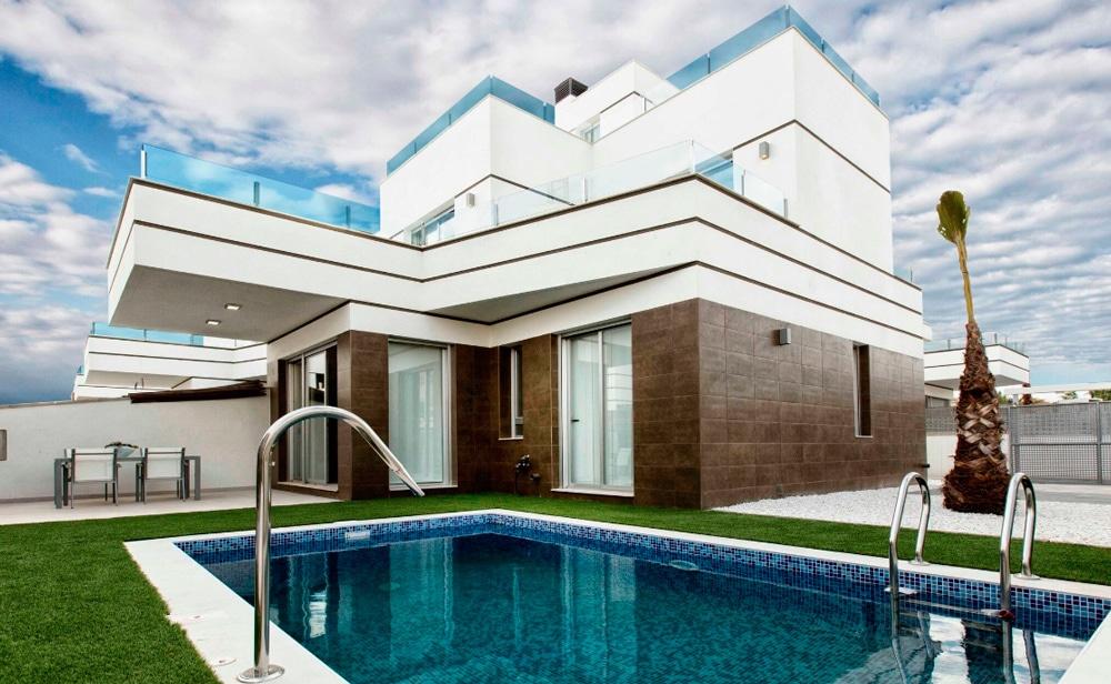 lo-marabu-augusta-villas