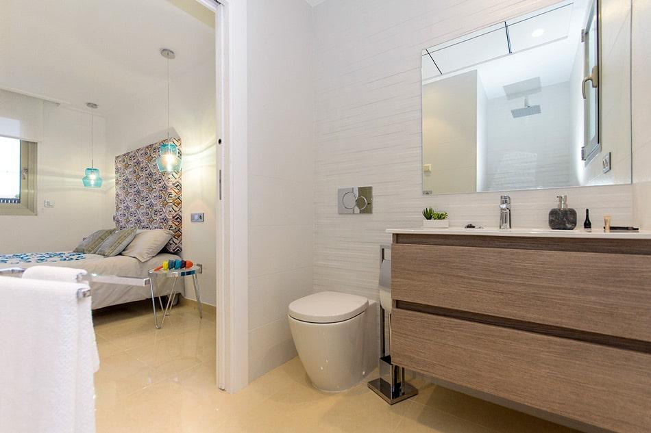 Dormitorio Villamartín 10